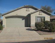 43906 W Carey Drive, Maricopa image