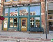 207 Main St., Cherokee image