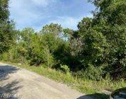 6395 Monteray  Drive, Bokeelia image