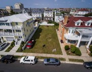 104 S Derby Ave, Ventnor image