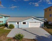 3143 N Ocean Shore Boulevard, Flagler Beach image