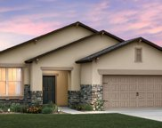 9601 Sw 65th Place, Ocala image