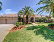 7335 Sawgrass Point Drive N, Pinellas Park image