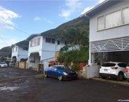 370 Elelupe Road Unit C,D,E,F, Honolulu image