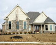 5478 Kings Ridge  Way, Deerfield Twp. image
