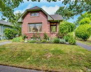 7350 17th Ave NW, Seattle image