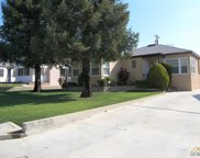 2409 Alturas, Bakersfield image