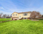9702 W 190th Place, Lowell image