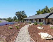 530     Santa Rita Road, Templeton image