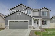 2885 W Silver River St, Meridian image