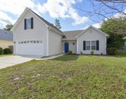 6712 Dorrington Drive, Wilmington image