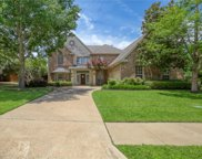 3315 Meadow Wood Drive, Richardson image