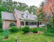 107 Christi Pl, Pleasant View image