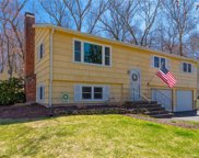 112 Willie  Circle, Tolland image