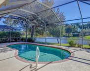 6948 Amen Corner Ct, Naples image
