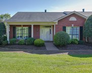 1514 Brentwood Pointe, Franklin image