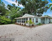 2355 SW 18th Ave, Fort Lauderdale image