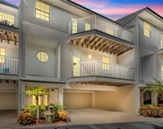 129 Shoals Circle, North Redington Beach image