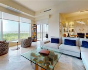 4851 Bonita Bay Blvd Unit 502, Bonita Springs image