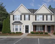 3264  Barons Court Road, Charlotte image