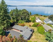 29844 24th Ave SW, Federal Way image
