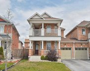 30 Juglans Cres, Whitchurch-Stouffville image