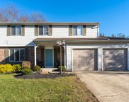 2020 Whispering Pines  Drive, Anderson Twp image