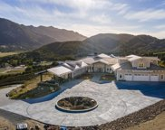 1697 W Potrero Road, Thousand Oaks image