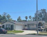 1646   W Alomar Avenue, Anaheim image