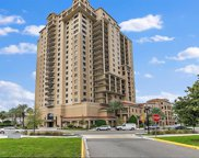 1478 RIVERPLACE BLVD Unit 407, Jacksonville image