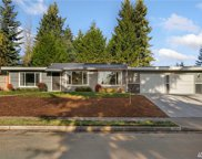 5831 207th Place SW, Lynnwood image