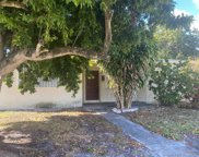 1540 Nw 133rd St, Miami image