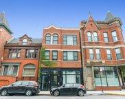 2221 W North Avenue Unit #2, Chicago image