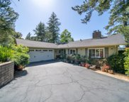 780 Pinecone Dr, Scotts Valley image