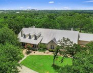 1890 Creek Dr, Dripping Springs image