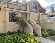 295   N Chorro Street   C, San Luis Obispo image