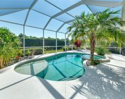 5209 97th Street E, Bradenton image