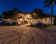 13037 N 84th Street, Scottsdale image
