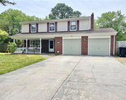 3801 Silina Drive, South Central 1 Virginia Beach image