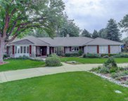 5340 S Logan Drive, Greenwood Village image