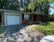 1402 Topside View Drive, Maryville image