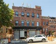 446 134th  Street, Bronx image
