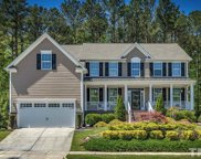 533 Opposition Way, Wake Forest image