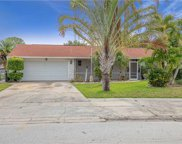 842 Hydrangea DR, North Fort Myers image