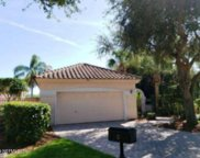 2 VIA CAPRI, Palm Coast image