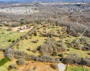 25924 Gilder Creek Drive, Simpsonville image