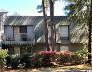 77 Salt Marsh Circle Unit 18H, Pawleys Island image