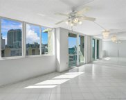 1345 Lincoln Rd Unit #905, Miami Beach image