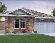736 Mallow Rd, Leander image
