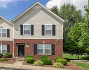 139 Oak Valley Cir, Smyrna image